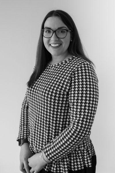 Victoria Jackson Marketing Manager